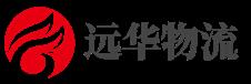 雷竞技电竞官网-雷竞技官方网站-雷竞技网站